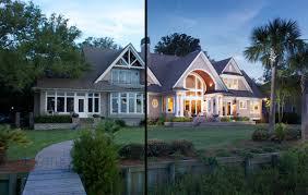 architectural photography homes. Modren Photography To Architectural Photography Homes