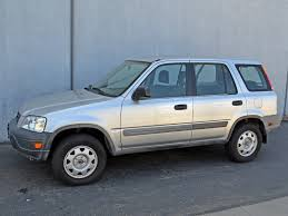 solved car will not start but has power 1995 2001 honda crv ifixit  at 04 Crv Under Dash Fuse Box Sale