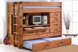 Discovery All In One Bunk Bed Plenty Of Storage 80000 Or Best Throughout Bunk  Bed With