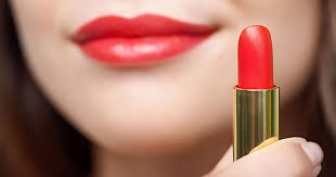 lipstick formulation types