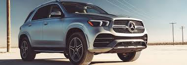 The most athletic way to drive an suv. Performance Specs And Capabilities Of The 2021 Mercedes Amg Gle 53 Coupe Mercedes Benz Of Cutler Bay