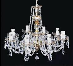 battery operated chandelier for bedroom for modern house unique battery powered chandelier light bulbs chandelier designs