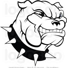 Small Picture Bulldogs Logo Coloring Pages Coloring Coloring Pages