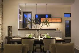 dining room centerpieces ideas. large size of dining room table centerpiece images diy ideas lovely long narrow decorating gallery modern centerpieces e