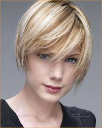 Coupe Femme Carre Court Facile Awesome Coiffure Boule Femme