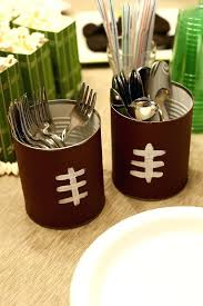 Super Bowl Party Decorating Ideas Super Bowl Party Decor Idea Cheap Super Bowl Party Ideas Super 46