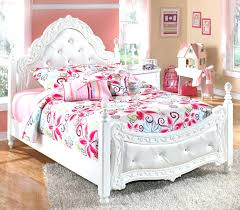 full size girls bedding sets bedding ideas bedroom color barbie bedding sets  twin barbie barbie bedding . full size girls bedding ...
