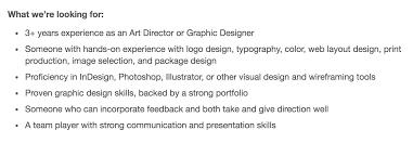 skill logo design. 12 graphic design skills you need to be hired skill logo