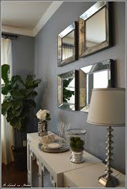 Best Images About Birds On Pinterest - Mirrors for dining rooms