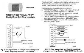 replacing honeywell t6169b4017 u thermostat doityourself com honeywell suitepro fig 9 and 11 jpg views 517 size 43 4