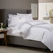 Overstock Bedroom Furniture Sets Bedroom Luxury Comforter Sets Overstock Com Quilts Luxury