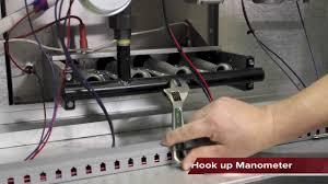 setting modulating gas valve on reznor y series units (platform Reznor Gas Furnace Wiring setting modulating gas valve on reznor y series units (platform 125) reznor gas furnace wiring diagram