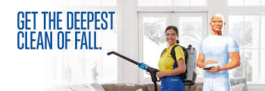 House Keeping Images House Cleaning Maid Service Near Me The Maids