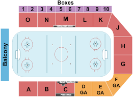 Buy Cornell Big Red Tickets Seating Charts For Events