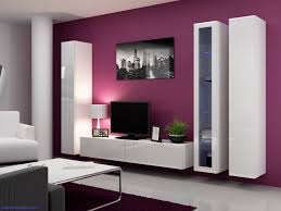 Modern Tv Cabinet Wall Units Furniture Designs Ideas Luxurious