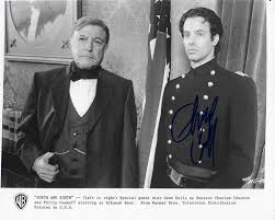 Philip Casnoff North and South 2 Original Autographed 8X10 Photo at  Amazon's Entertainment Collectibles Store