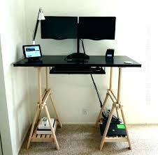 Home office cable management Hard Drive Cable Office Cable Management Ideas Computer Cable Organizer For Desk Cord Full Size Of To Manage Cangasdeonisinfo Office Cable Management Ideas Gymlocatorclub