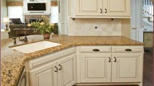 off white kitchens. White Kitchen Cabinets With Countertops Off Granite Home Design Ideas In Kitchens