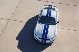 new car releases 2014 south africaFord Mustang Shelby GT350  New Models  Ignition Live