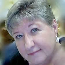 Carolyn Leyendecker Phone Number, Address, Public Records   Radaris