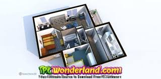 We did not find results for: Sweet Home 3d 6 3 Free Download Pc Wonderland