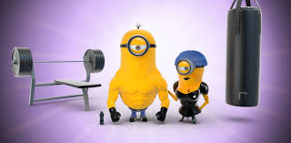 Minions Hd Wallpapers For Mobile Free ...