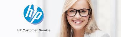 hp customer service number help center phone number hp printer customer service support
