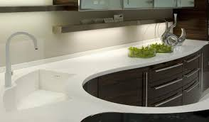 staron kitchen countertops review solid surface countertops as countertops