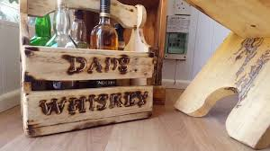 pallet furniture projects. Easy Pallet Furniture Projects - Wood Crates, Trugs \u0026 Totes
