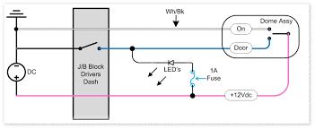 dome light wiring diagram wiring diagram option dome light wiring diagram wiring diagram show dome light switch wiring diagram dome electrical wiring diagrams