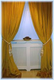 Yellow Curtains For Living Room Gold Curtains For Living Room Window Treatment With Window Drapes