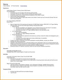 Clerk Sample Entry Entry Level Accounting Resume Samples Level