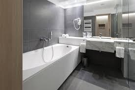 bathroom remodeling arlington va.  Remodeling Intended Bathroom Remodeling Arlington Va R