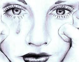 Image result for girl crying