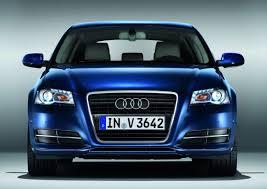 Motor Mania Buzz: New Car: 2011 Audi A3/Q7