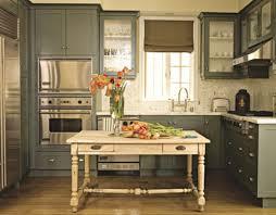 Simple Country Kitchen Simple Country Kitchen S Nongzico