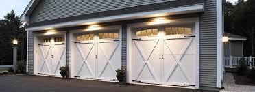 12x12 garage doorGarage Doors Vermont  Garage Door Repair Vermont  Overhead Door