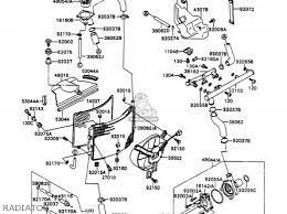 wiring diagram for ceiling fan remote control wiring free image on ceiling fan remote kit wiring diagram