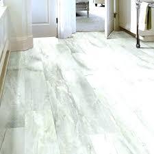 lifeproof vinyl flooring vinyl plank flooring vinyl flooring fresh decoration luxury vinyl plank flooring floors elemental