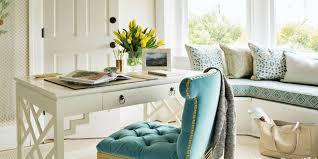 unique home office ideas. home office decorating ideas fair design inspiration landscape unique o