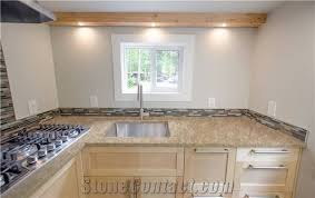 beige white solid surface countertops cost per square foot