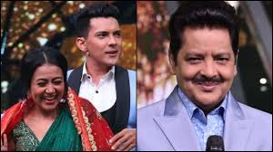 Udit Narayan told son Aditya to marry Neha Kakkar despite wedding hoax,  here's what happened next