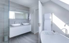 Denver Bathroom Remodel What To Consider When Transforming A Small Classy Floor Plan Small Bathroom Minimalist