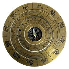 star sign compass the product products and a beautiful star sign compass these elegant high grade solid brass compasses are the perfect collectible gift they make excellent gifts for anyone who has an interest
