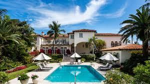 <b>John Lennon</b> and <b>Yoko</b> Ono's Former Palm Beach Mansion Sells for ...