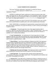 page 1 thumb big