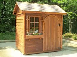 how to make a shed out of wooden pallets wooden sheds romsey small wood storage shed