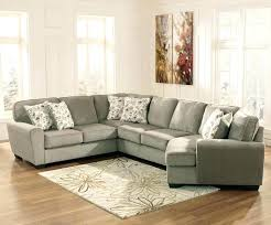 ashley furniture leather sectionals furniture 2 piece leather sectional sofa ashley furniture ashley furniture sectional sofa