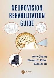 Hart Chart Accommodative Rock New Book On Vision Rehabilitation The Visionhelp Blog