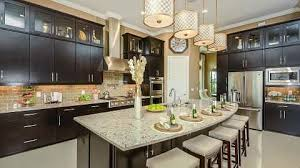 Kitchen Remodeling Raleigh Nc Plans Awesome Decorating